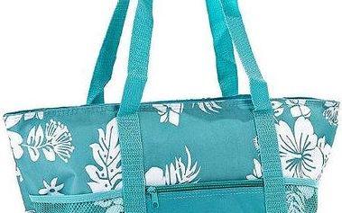 Chladicí taška Large 30 l, modrá