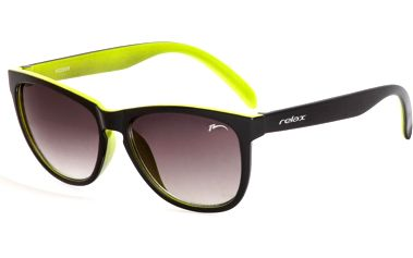 Relax Godland R2295B sluneční brýle