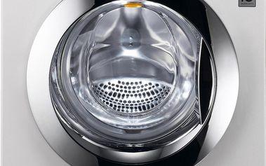 Automatická pračka LG F6222ND + 200 Kč za registraci + Kup 3 plať 2