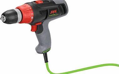 Skil 6221AA Energy