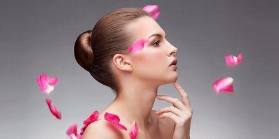 Kosmetika Lucie Linková
