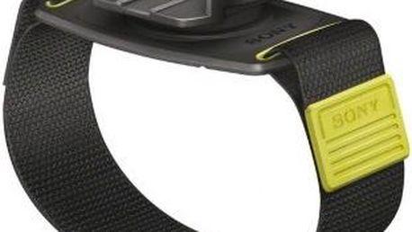 Sony AKAWM1 (AKAWM1.SYH)
