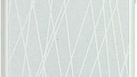 Zadní kryt Ayano Expressions Rain pro Apple iPhone 6 Plus + 200 Kč za registraci + Kup 3 plať 2