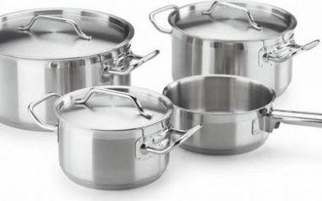 Fagor 978011530 Chef