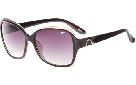 Relax Kerkira R0297E sluneční brýle