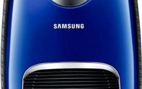 Samsung VC07F60JUVB