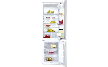 Vestavná chladnička Zanussi ZBB 3294 + 200 Kč za registraci + Kup 3 plať 2