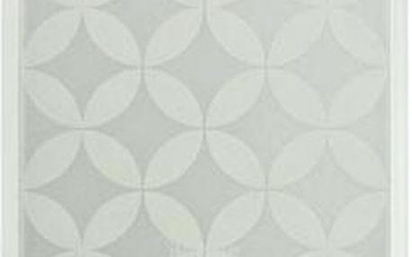 Zadní kryt Ayano Expressions Fiori pro Apple iPhone 6 Plus + 200 Kč za registraci + Kup 3 plať 2