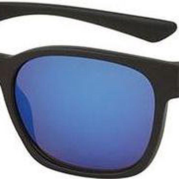 Nac New Age A-Z15302B sluneční brýle