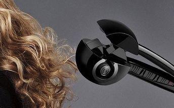 Kulma Babyliss PRO Perfect Curl