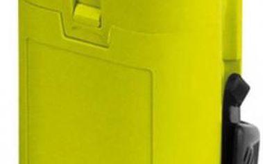 Ryobi BSPL 1213 lithiová baterie 12V, 1,3 Ah