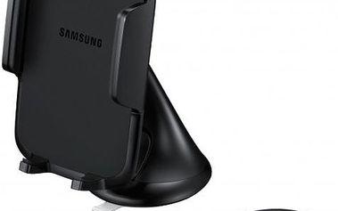 """Samsung EE-V100TAB pro TABlety 7-8,2"""" (EE-V100TABEGWW)"""