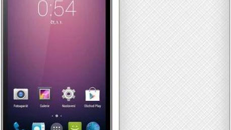 CUBE 1 V54