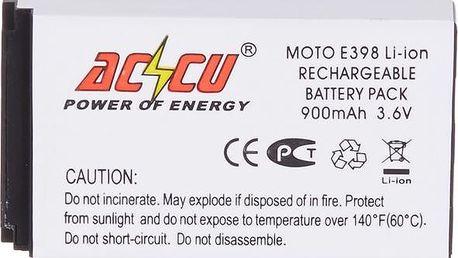Accu baterie za Motorola SNN5588B, SNN5699, SNN5699A 900mAh Li-Ion