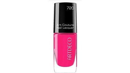 Artdeco Lak na nehty (Art Couture Nail Lacquer) 10 ml 926 Couture Beach Life