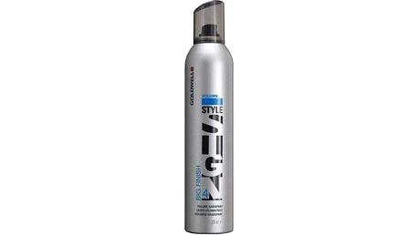 Goldwell Big Finish 300 ml