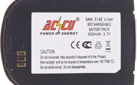 Accu baterie za Samsung ABGM300KE 850mAh Li-Ion