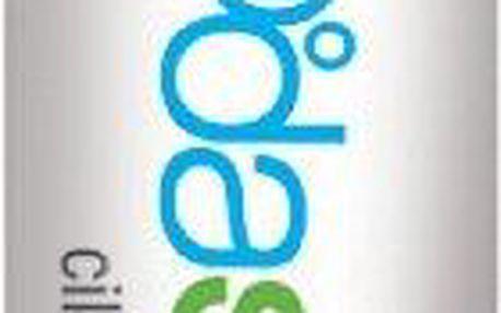 SodaStream Bombička na přípravu 60 – 70 l perlivého nápoje