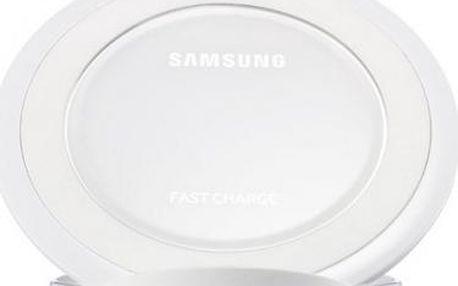 Samsung EP-NG930 (EP-NG930BWEGWW)