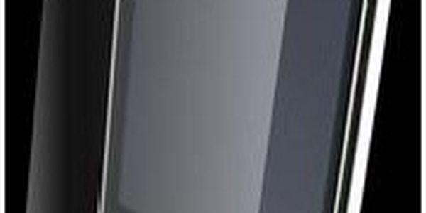 invisibleSHIELD pro Apple iPhone 3G/3GS (předek)
