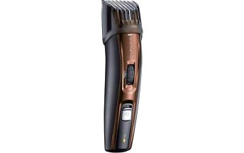 Remington Beard Kit MB4045 hnědý