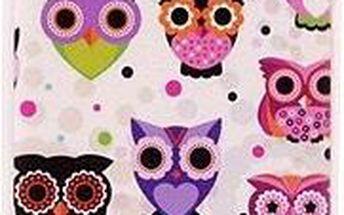 Epico Owlet pro Samsung Galaxy S4