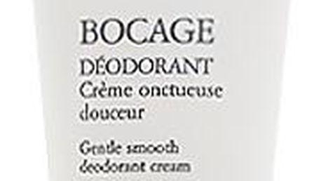 Lancome Bocage Deodorant Cream Antiperspirant 50ml pro ženy