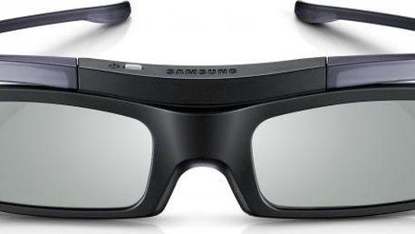 Samsung SSG-5100GB 3D brýle