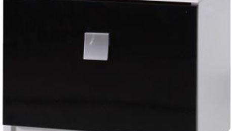 LX3 - Noční stolek LUX
