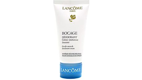 Lancome Bocage Deodorant Cream 50ml Antiperspirant W