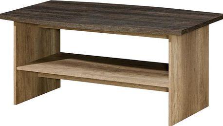 RM12 Konferenční stolek ROMERO