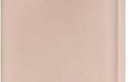 Epico Ronny Gloss pro Samsung Galaxy J5 transparentní (10510101200001)