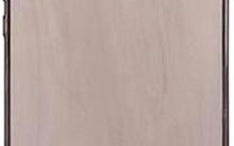 Epico Ronny Gloss pro Huawei P8 Lite Dual SIM černý
