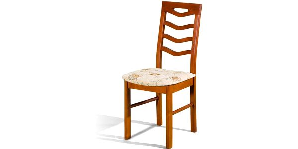 Židle P-9