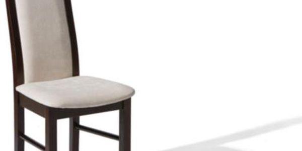 Židle P-20