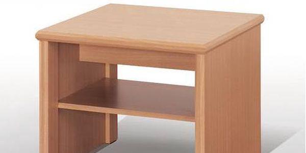 MX28 Konferenční stolek 2 MAXION
