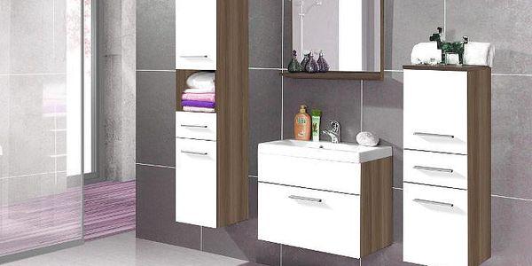 Trendy koupelna LUMIA 3