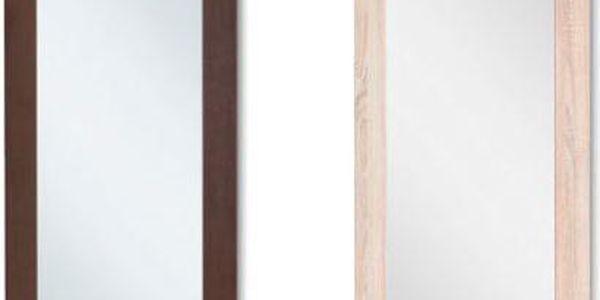 EU25 Zrcadlo EUFORIA