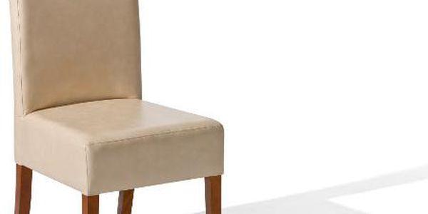 Židle U-7