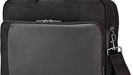 "Dell Premier Briefcase 13.3"""