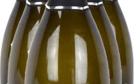 Viticoltori Friulani la Deliza s.c.a. Prosecco Extra dry 0,75l 5+1