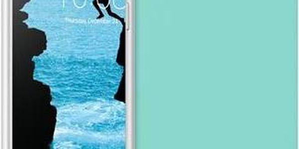 """Dotykový tablet Lenovo PHAB 7"""" 16GB Dual SIM (ZA0L0053CZ) modrý + Software F-Secure SAFE 6 měsíců pro 3 zařízení v hodnotě 999 KčSIM s kreditem T-mobile 200Kč Twist Online Internet (zdarma)LED žárovka TB En. E27,230V,10W, Teplá bílá 3 pack (zdarma) +"""