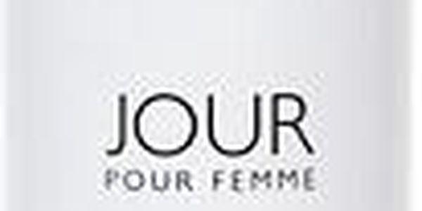 Hugo Boss Jour Pour Femme 150ml Deosprej W
