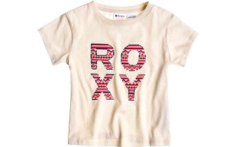 Roxy Party Turtle Dove 5