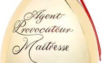 Agent Provocateur Maitresse 50 ml EDP W