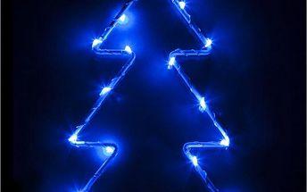 Retlux RXL 61 modrá