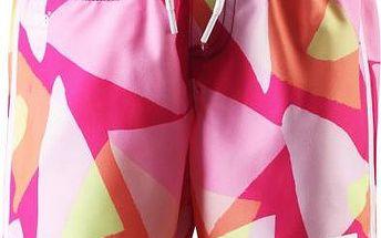 Reima Tahiti fresh pink 128