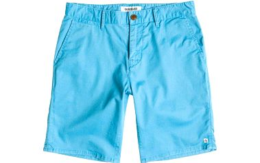Quiksilver Krandy Chino Norse Blue 36