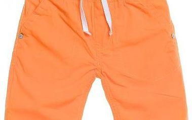 Primigi 33241304 74 oranžová