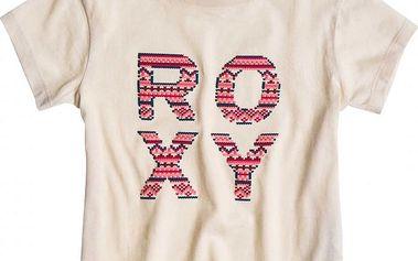 Roxy Party Turtle Dove 5